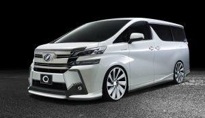 Sewa Toyota Vellfire, Rental Toyota Vellifre, Sewa Mobil Alphard
